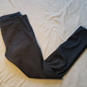 Express Stella jean leggings